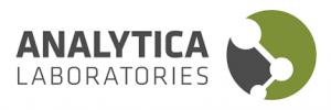 Analytica Laboratories Logo