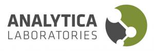 Analytica Laboratories Logo