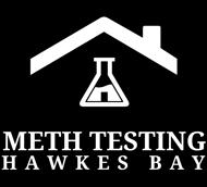 Logo Meth Testing Hawkes Bay