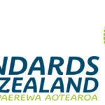 Standards New Zealand Logo