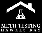 Meth Testing Hawkes Bay