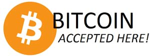 Bit Coin Accepted for Meth Test